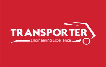 transporter-logo